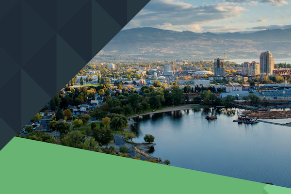 Kelowna's Lived Experience commitment to healthy community engagement