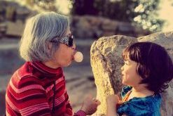 How the eight domains of Age-friendly Communities impact social connectedness