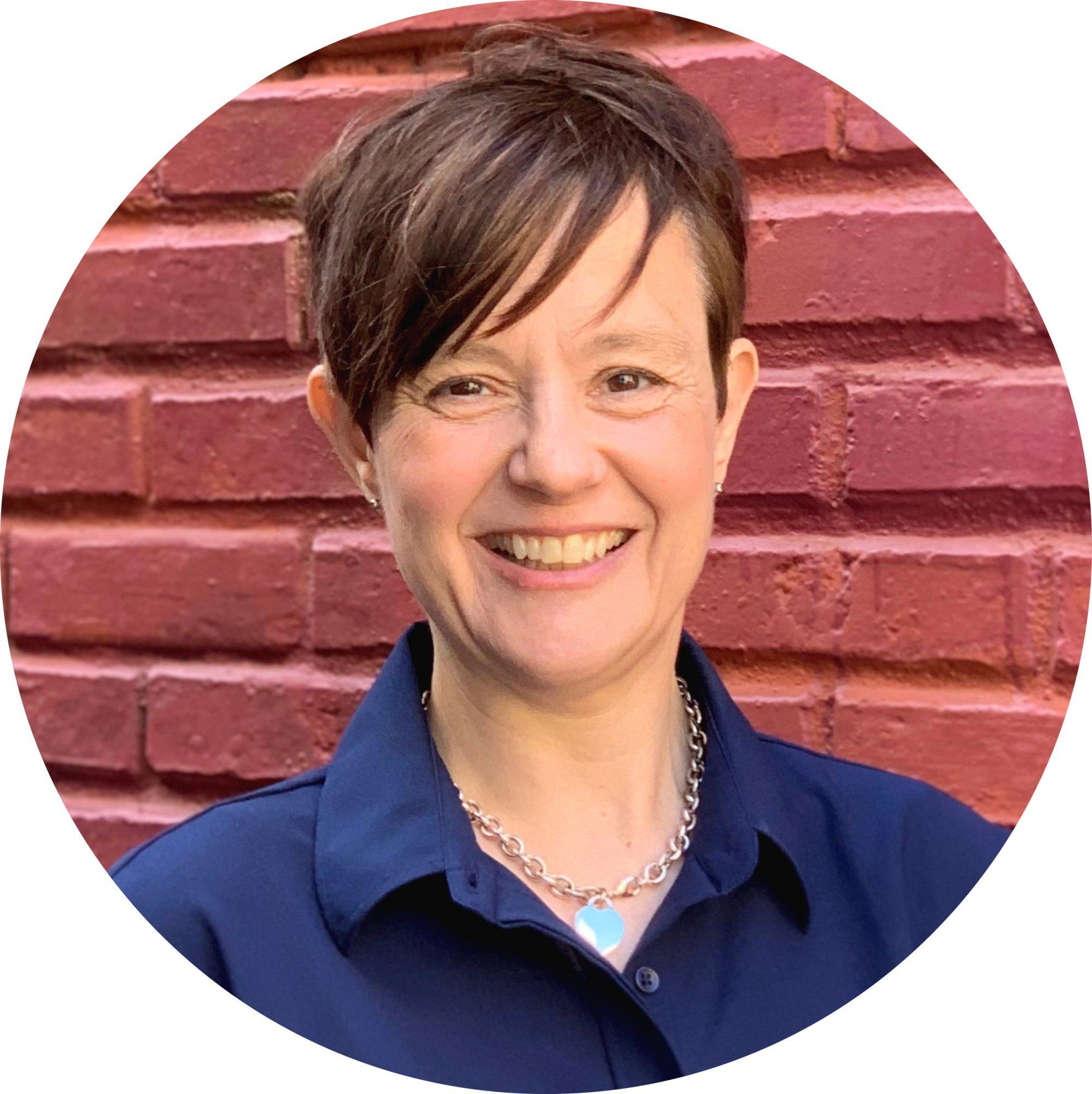 Stephanie Neilson